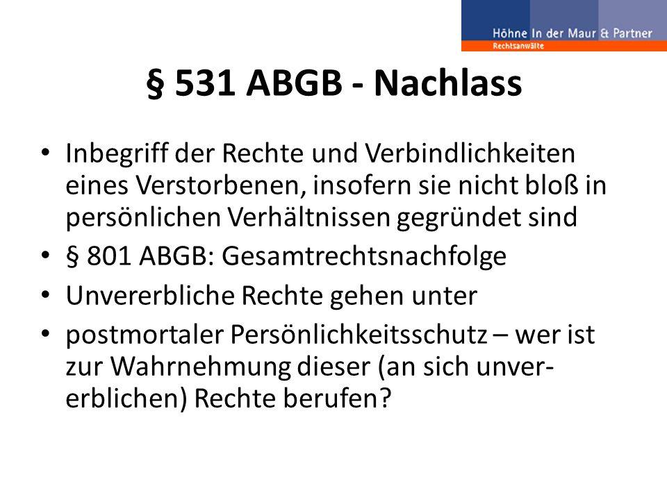 Konto bei einer online-Bank nicht anders als bei konventionellen Banken § 38 Abs.