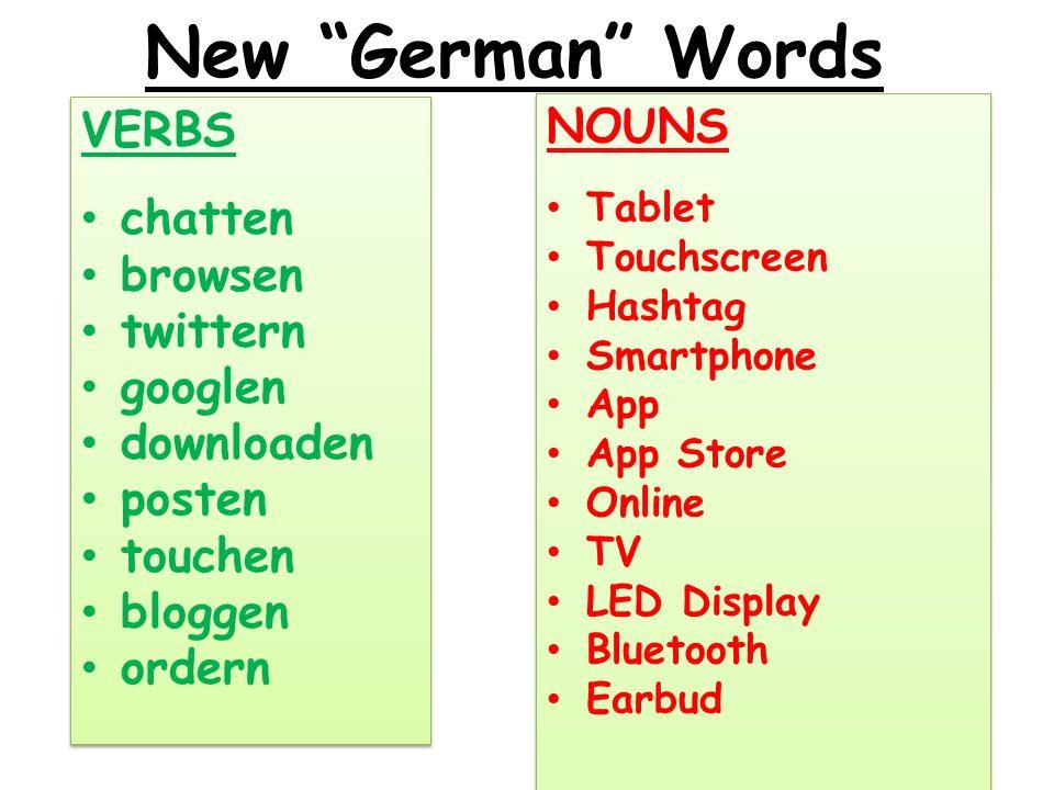 Wie heißt die Deutschlehrerin.Die Deutschlehrerin heißt _____________.