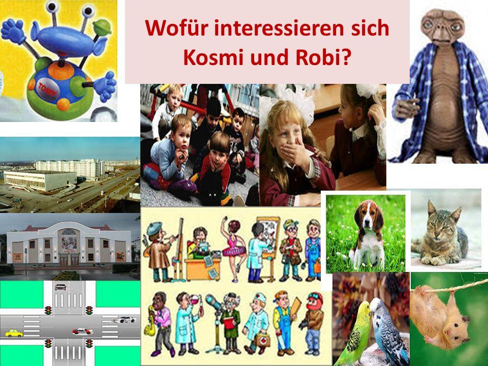Die Verschmutzung der Umwelt Конспект урока немецкого языка 5 класс (4 год обучения) Составила: Луконина О.И.