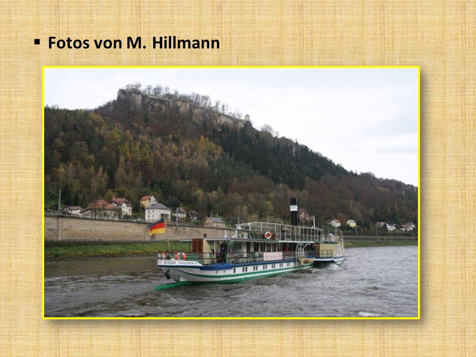  Fotos von M. Hillmann