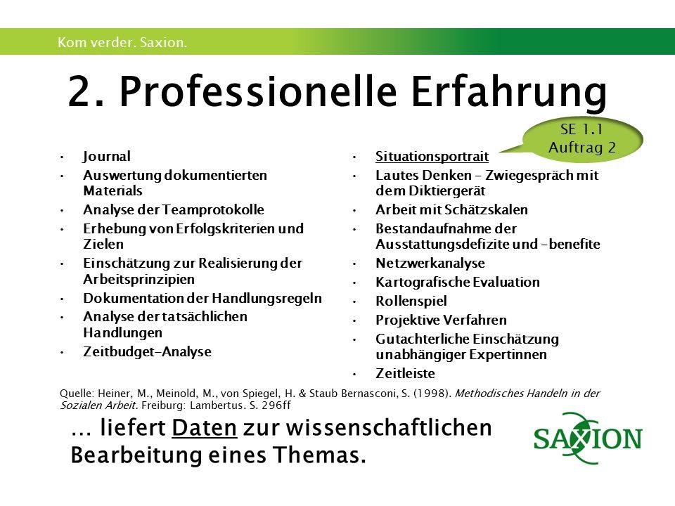 "Kom verder.Saxion. 3. Wissenschaft Fachbücher ""Deep Web Internetportale Institute (z.B."