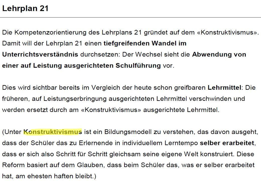 PHLU, VL Lehrer/in-sein, Hans Bächler 39