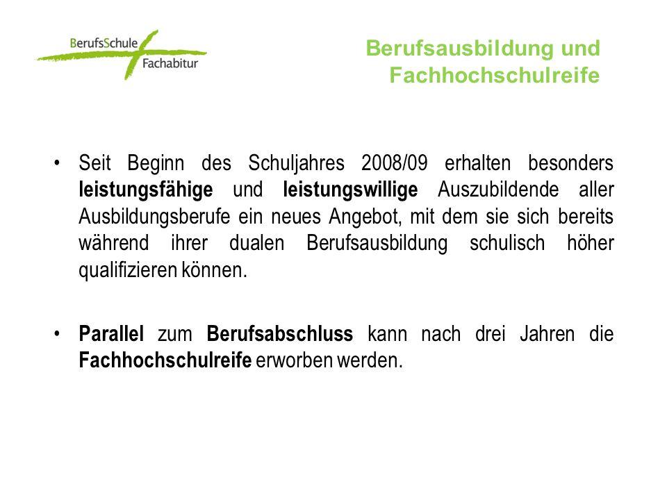 7.Zeugnisse Die Zeugnisse (10./11.