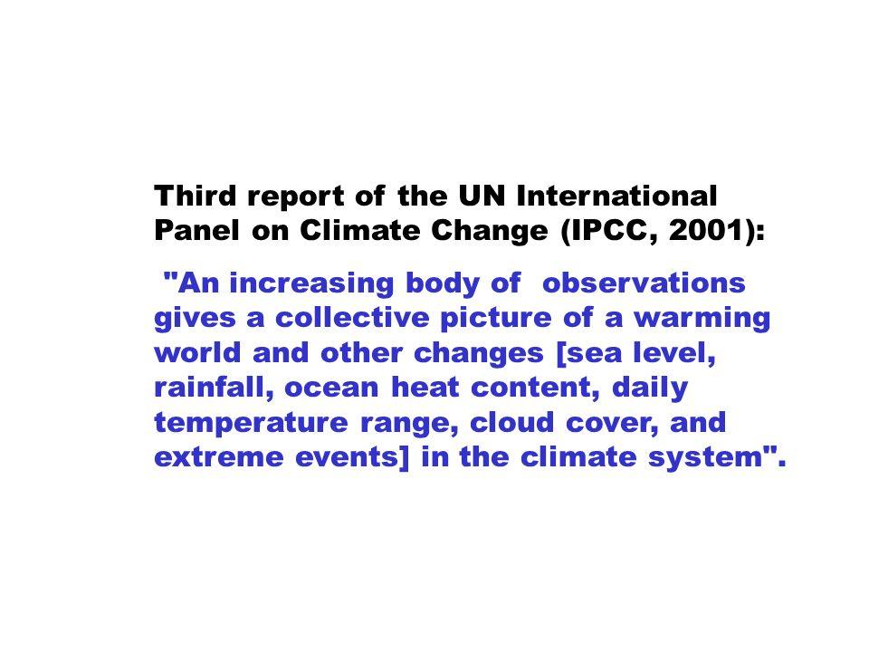 Übersicht 1.Zeitskalen des Klimawandels 2.Implikationen für Klimaschutzstrategien: Einbindung langfristiger Klimaschutzstrategien in kurz- und mittelfristige politische Zielvorgaben 3.Herausforderungen für die Modellierung des gekoppelten Klima-Sozioökonomischen Systems (Integrated Assessment Models) 4.Folgerungen für die kurz-, mittel- und langfristige Klimaschutzstrategie