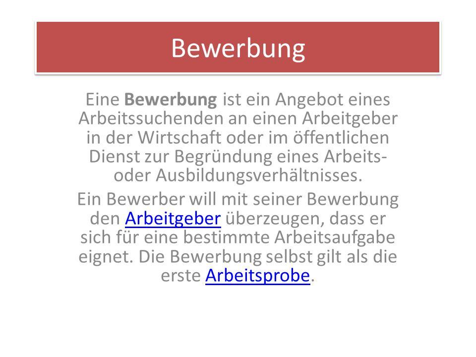 Zdroje Sueddeutsche.de: Karriere [online].22. 12.
