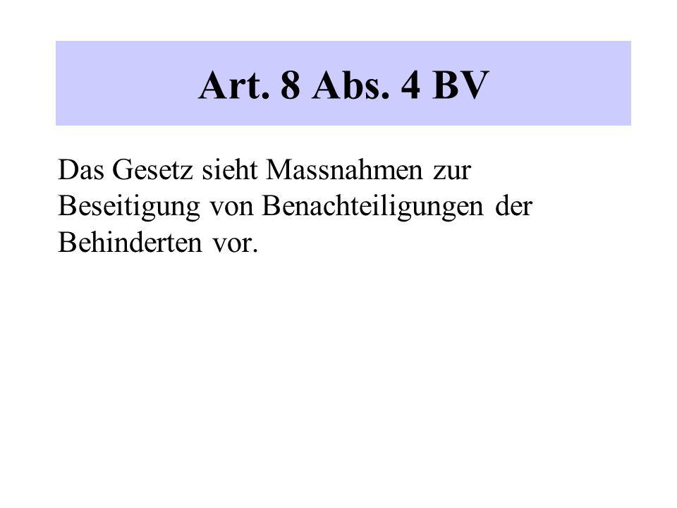 Art. 3 BehiG Geltungsbereich Das Gesetz gilt für: (…) f. Aus- und Weiterbildung;