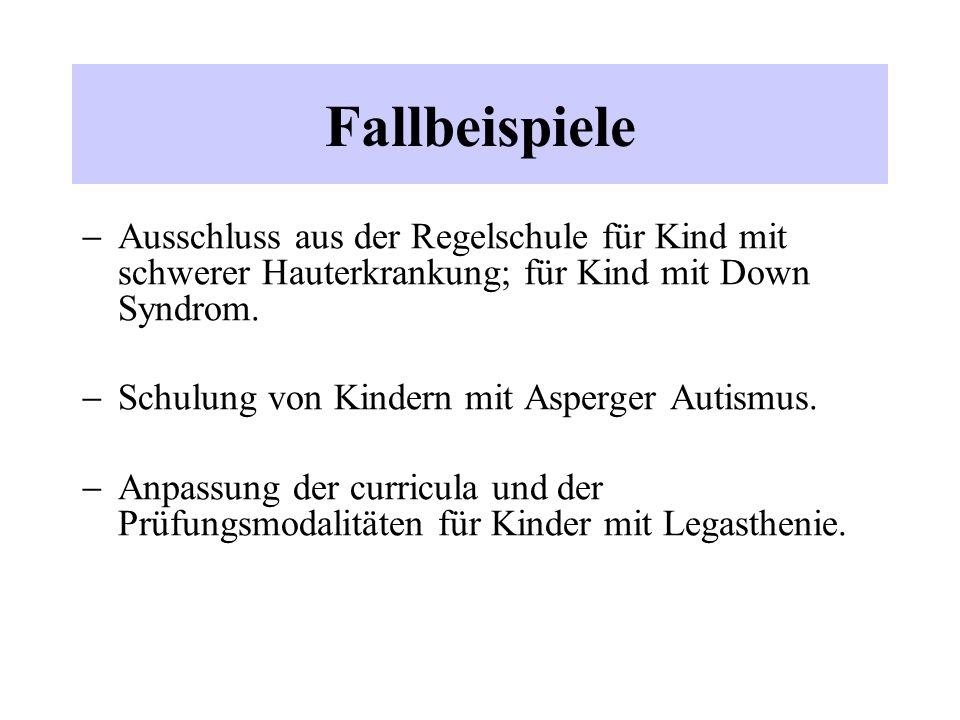 Art.64a BV Weiterbildung 1 Der Bund legt Grundsätze über die Weiterbildung fest.
