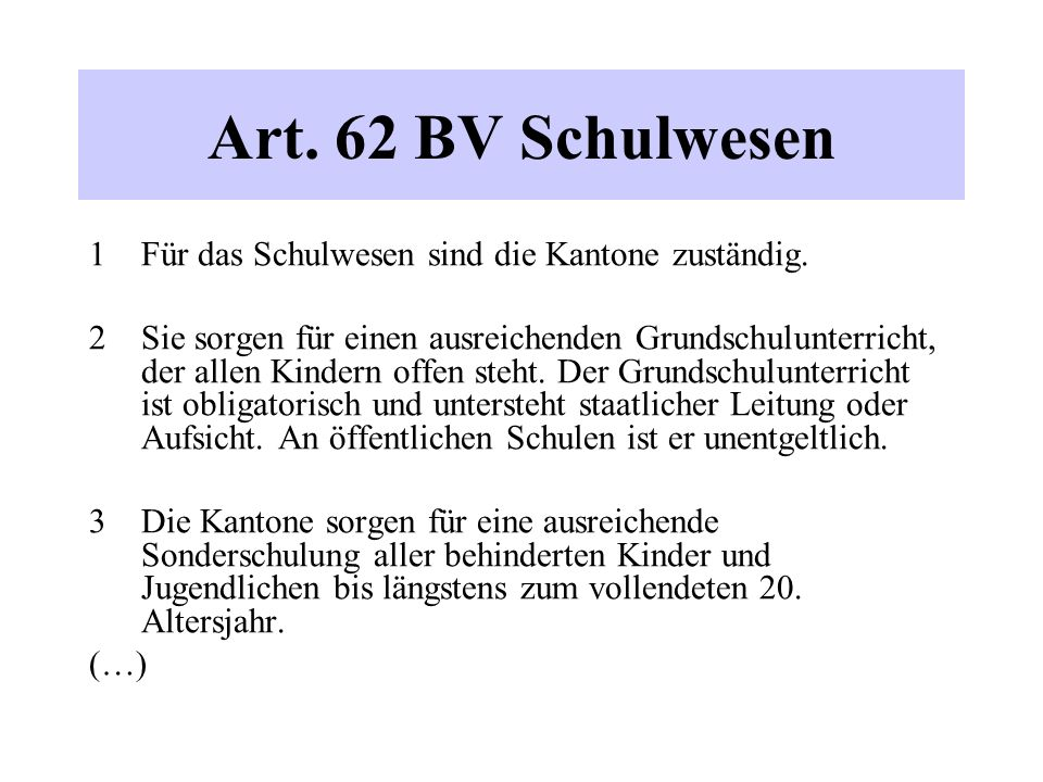Urteil Bundesgericht 2D_7/2011 (2011) 2.2 Art.3 lit.