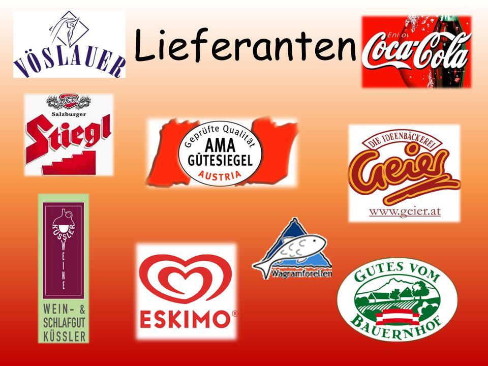 Catering - Speisenauswahl Buffet-Variante 1 - Businessbuffet  Italienische Spezialitäten: Calzone, Antipasti, Pizzen Gebackenes, Geselchtes, Vegetari