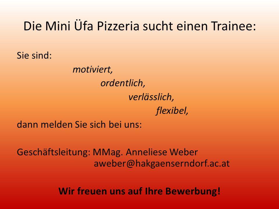"Restaurant – Pizzeria ""Giuseppe"" 2230 Gänserndorf, Hans-Kudlich-Gasse 30  (02282) 22 91  (02282) 22 91 20  pizzeria@giuseppe.at http://www.giuseppe"