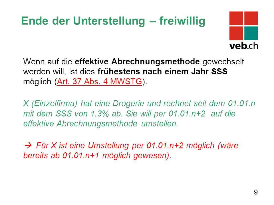 Fallbeispiel Die steuerpflichtige Computer AG erbringt EDV- Dienstleistungen.