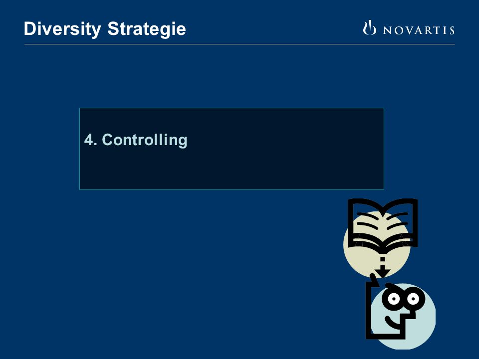 4. Controlling Diversity Strategie