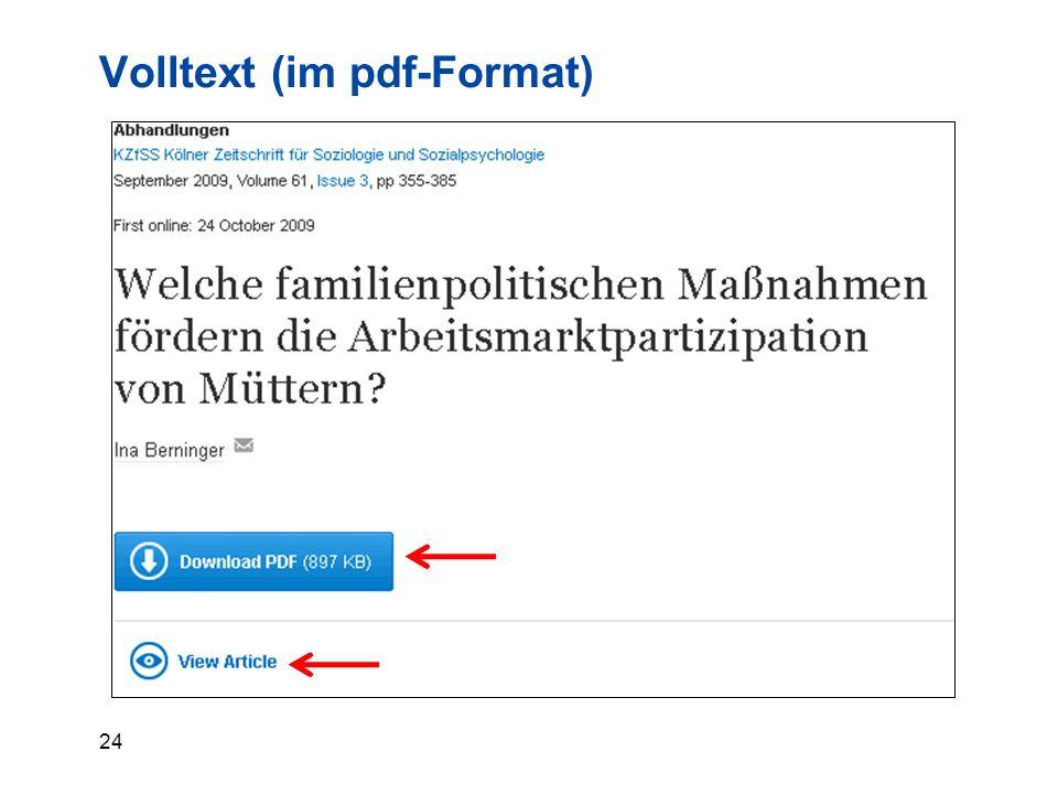 24 Volltext (im pdf-Format)