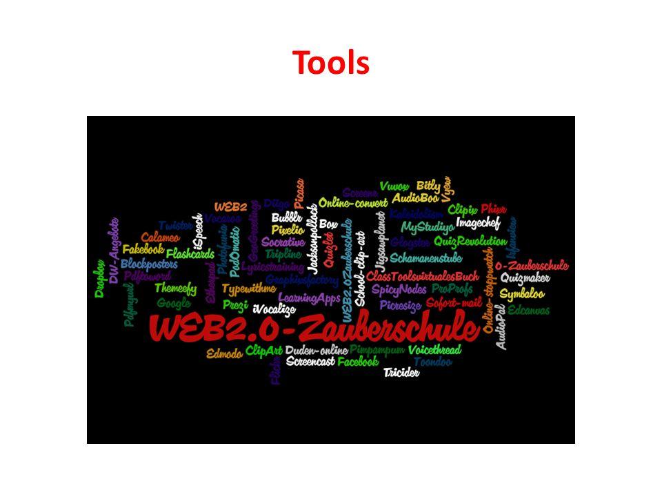 Die besten Beispiele IV GoAnimate/ http://goanimate.com/ Deutschkenntnisse/http://goanimate.com/ http://goanimate.com/videos/05b0y1XcGG80?utm_source=embed ImageChef/ http://www.imagechef.com / http://web20zauberschule.wikispaces.com /http://www.imagechef.com http://web20zauberschule.wikispaces.com