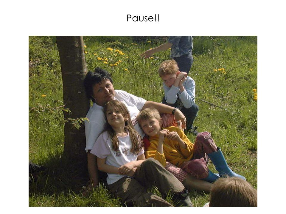 Pause!!