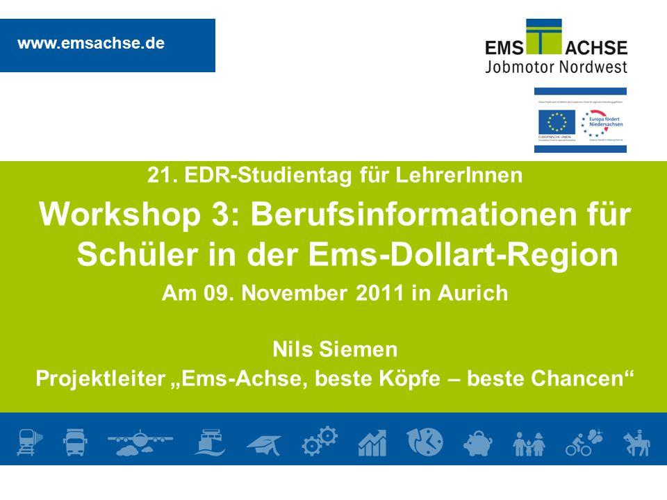 www.emsachse.de 21.