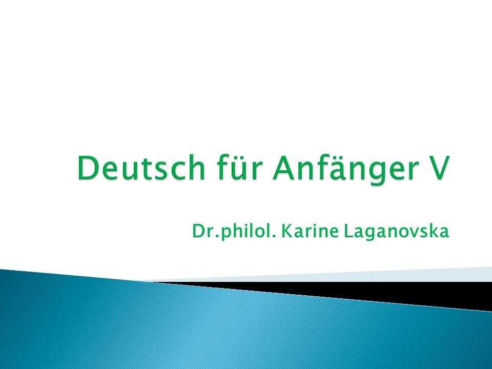 Dr.philol. Karine Laganovska