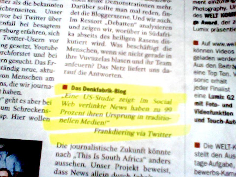 "Anleitung MenschMaschinen>> Faktenskelett Journalist >> Recherchiert ergänzend Journalist >> ""Storytelling für Menschen"
