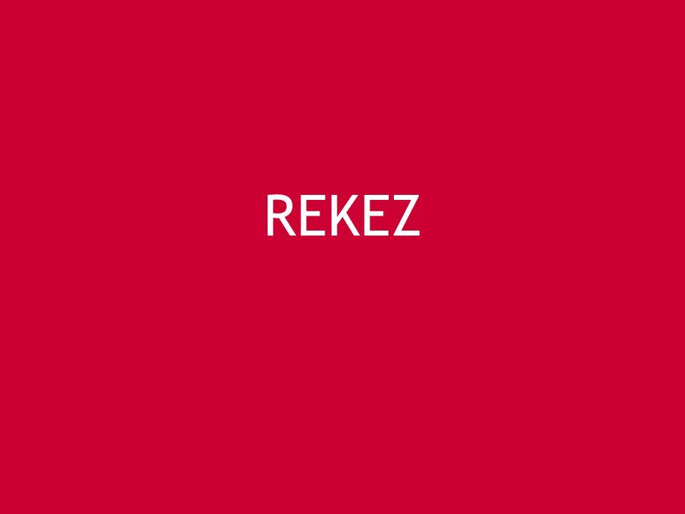 REKEZ