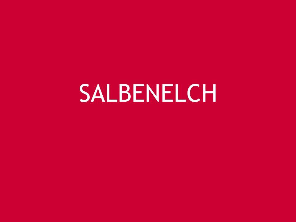 SALBENELCH