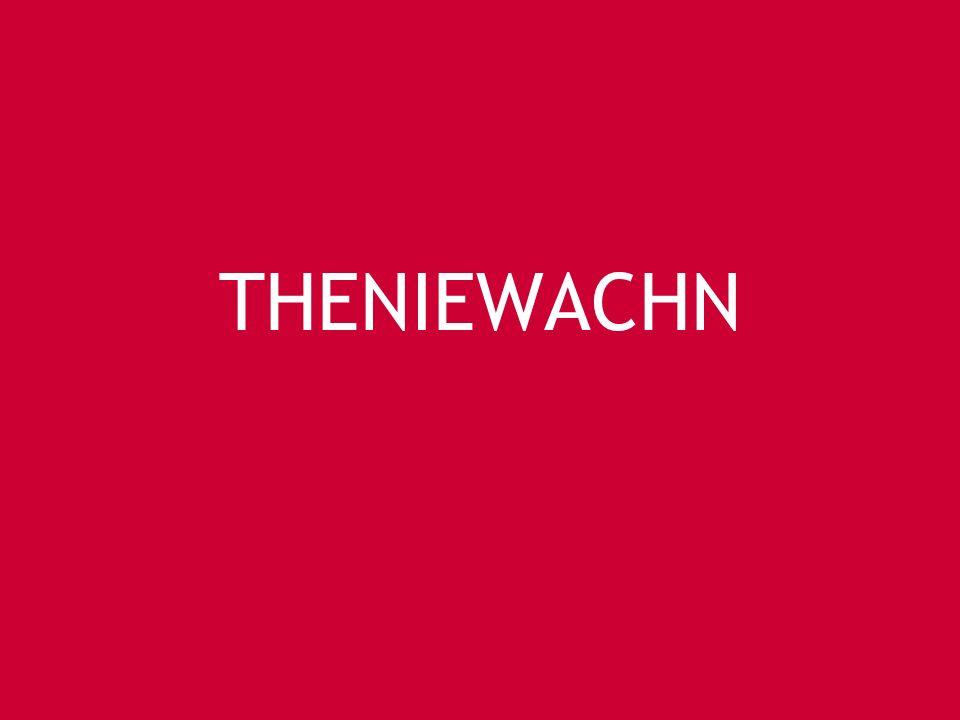 THENIEWACHN