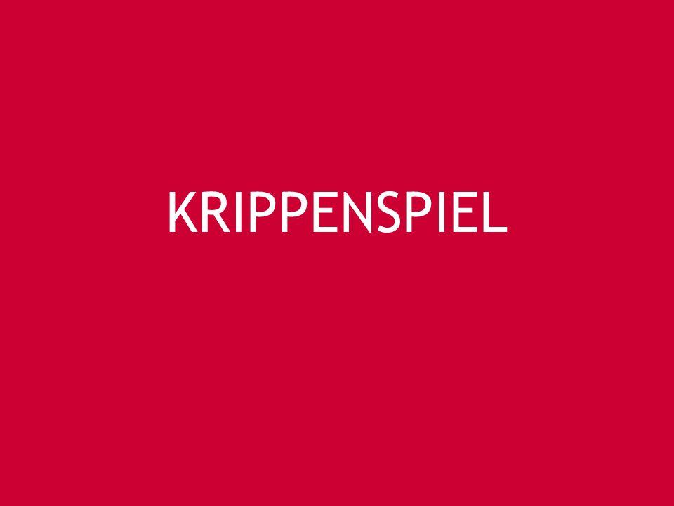 KRIPPENSPIEL