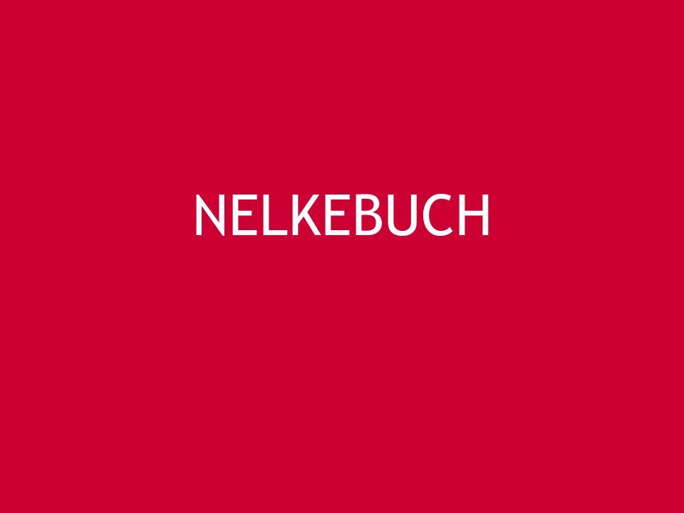 NELKEBUCH