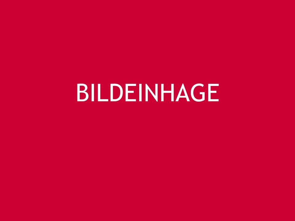 BILDEINHAGE