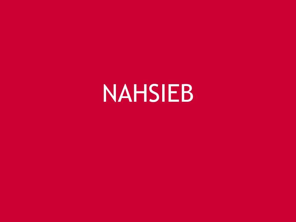 NAHSIEB