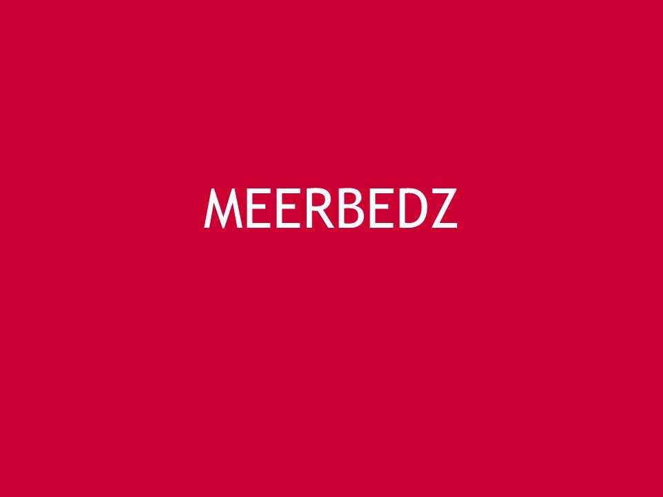 MEERBEDZ