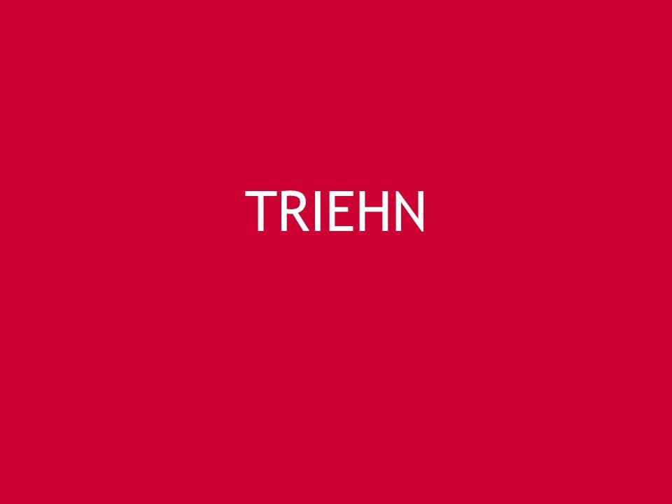 TRIEHN
