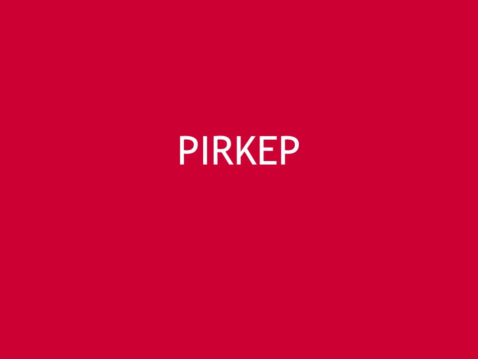 PIRKEP