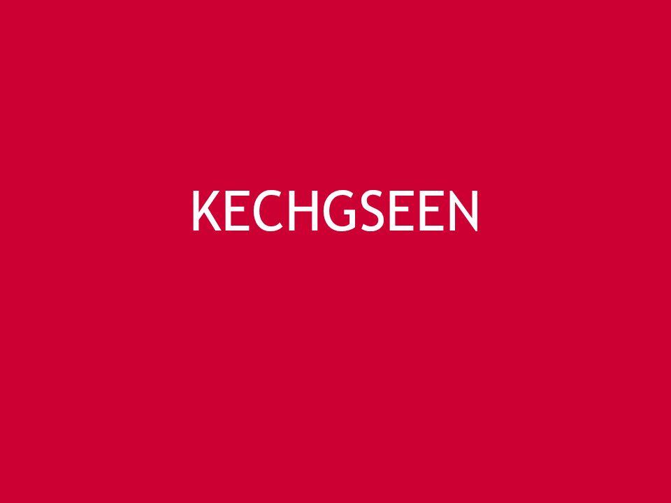 KECHGSEEN