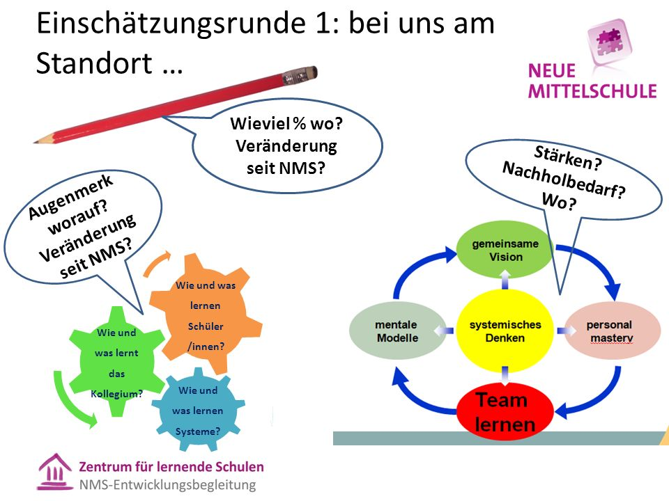 """Henry Levin zu Privatisierung  """"'Good families' choose 'good schools'.  Stratification itself leads to neglect."""