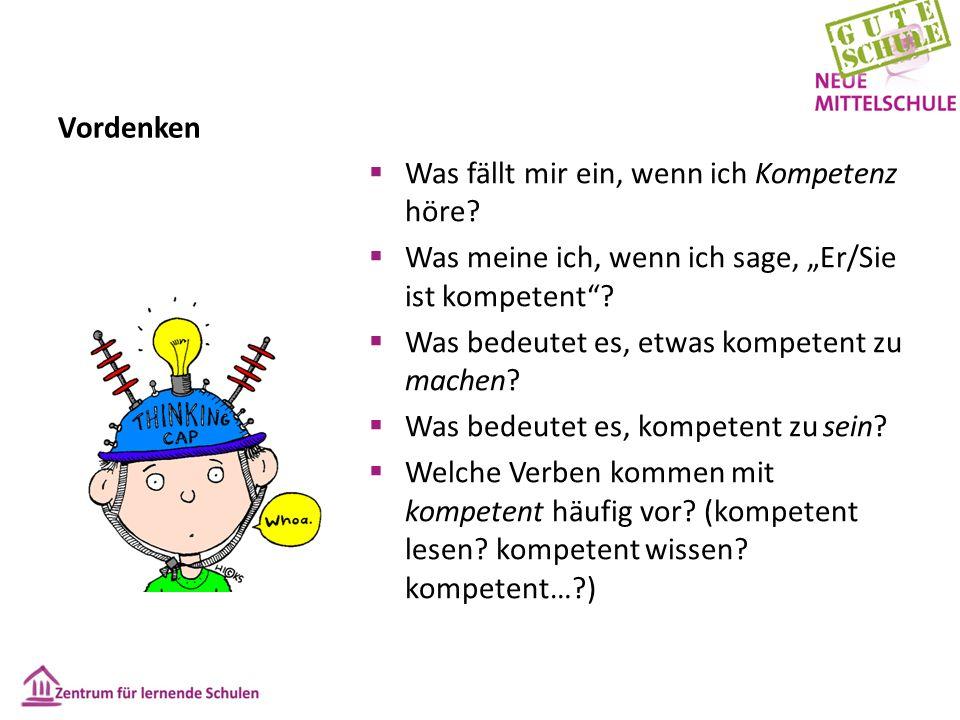 "Wozu Schule? ""Wer Bildung will, muss Beziehung schaffen. – Günter Funke"