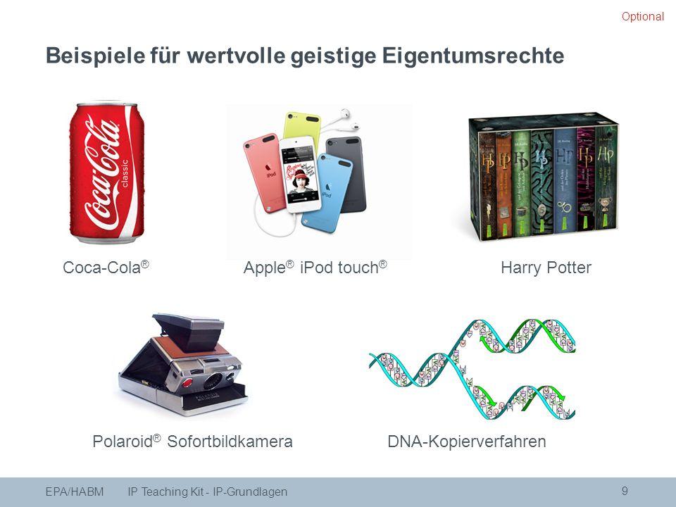 50  Patente - kostenlose Suche in den über 80 Mio.