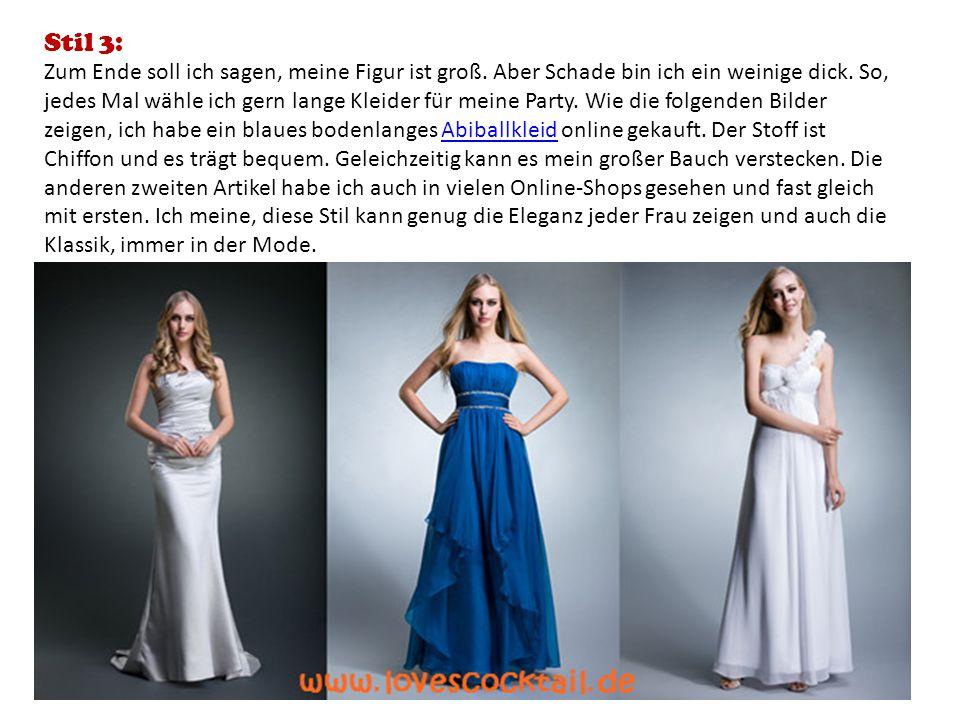 Mehr schöne Kleider für veschiedene Anlässe busuchen Sie zur Webseite: www.lovescocktail.dewww.lovescocktail.de.