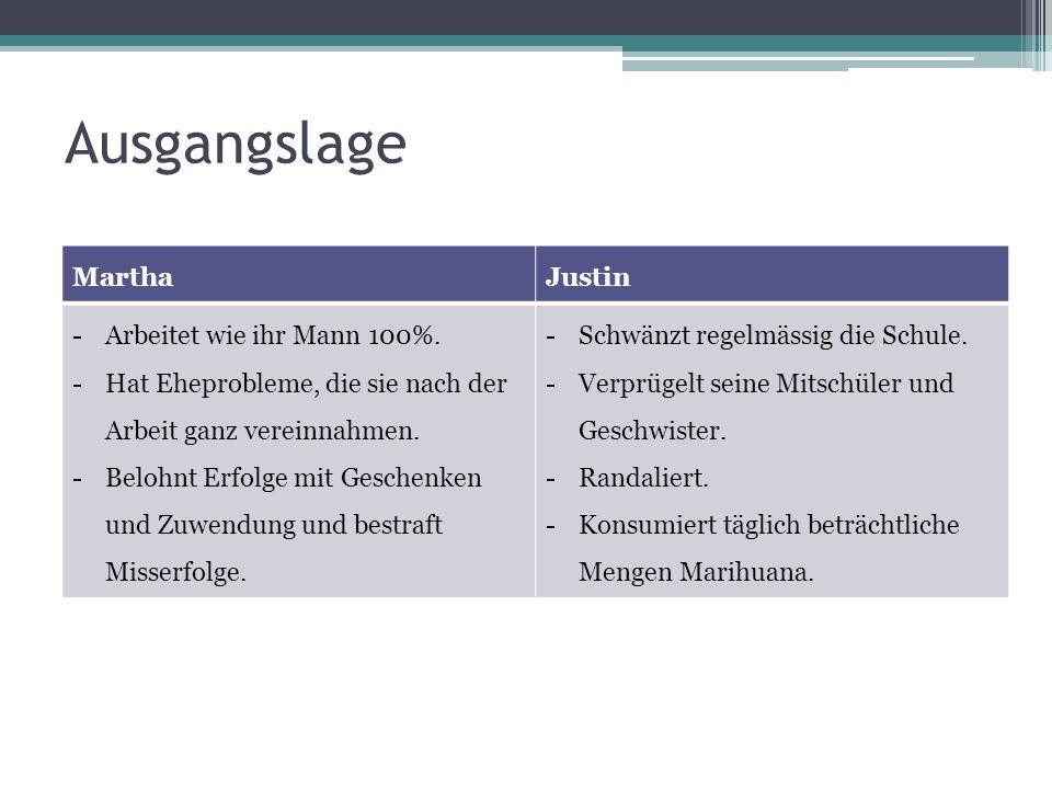 Warum ist destruktives Kämpfen so attraktiv? Quelle: german-gothic-radio.de