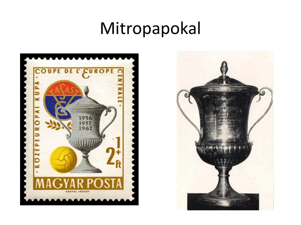 Mitropapokal