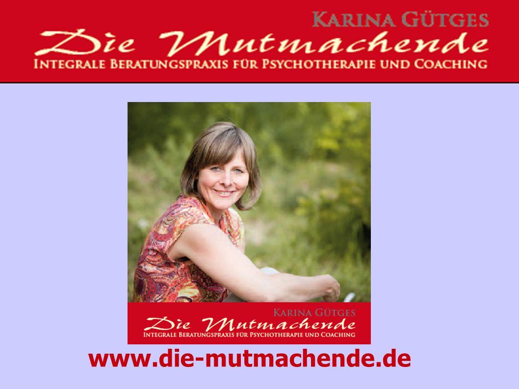 www.die-mutmachende.de