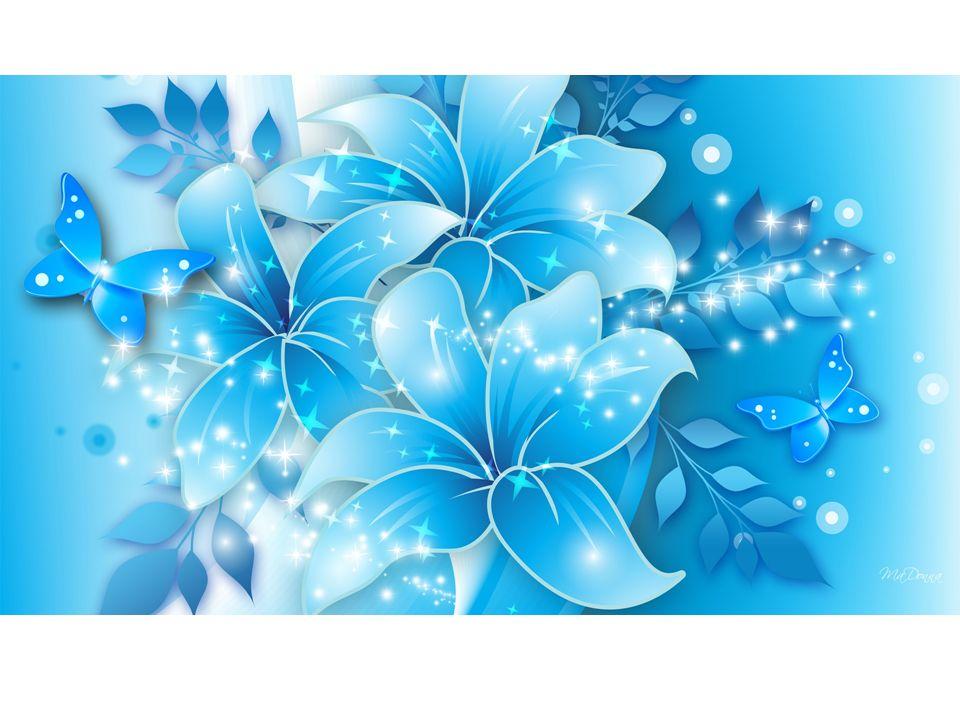 rot – красный grün – зелёный blau – синий, голубой weiß – белый schwarz – чёрный gelb – жёлтый braun – коричневый rosa – розовый orange – оранжевый grau – серый bunt – цветной, пёстрый blass – бледный lila – сиреневый