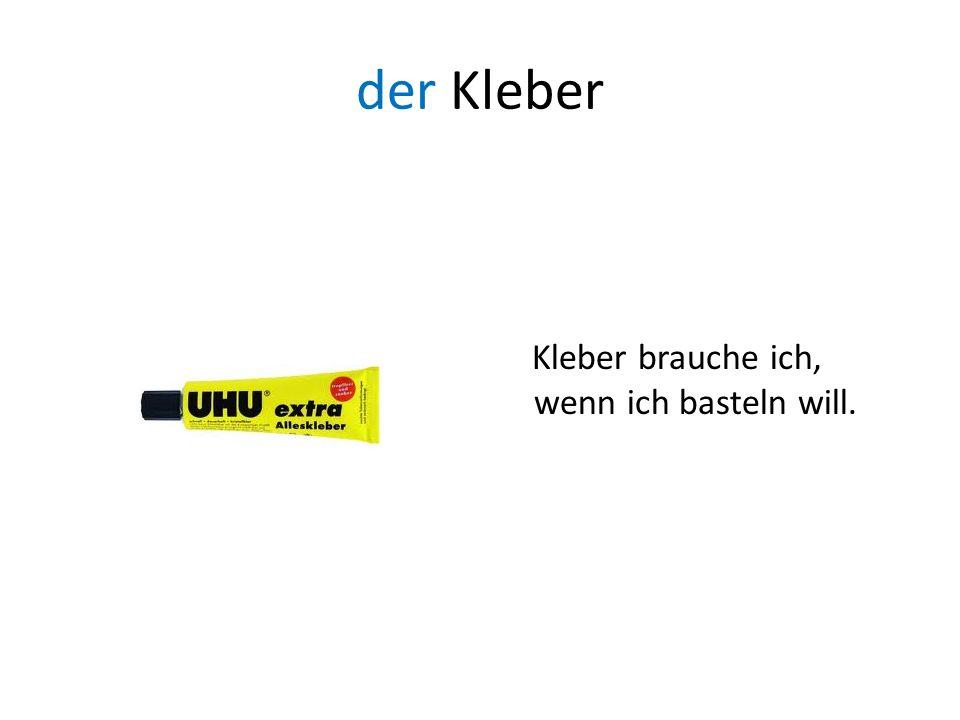der Füller Schulkinder in Deutschland schreiben mit einem Füller.