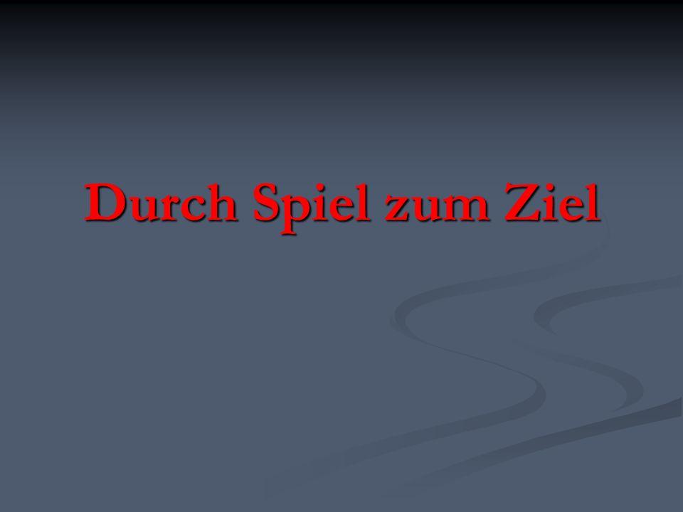 ThemenFragen 1.Unsere Ferien 1020305070 2. Feste 1020305070 3.