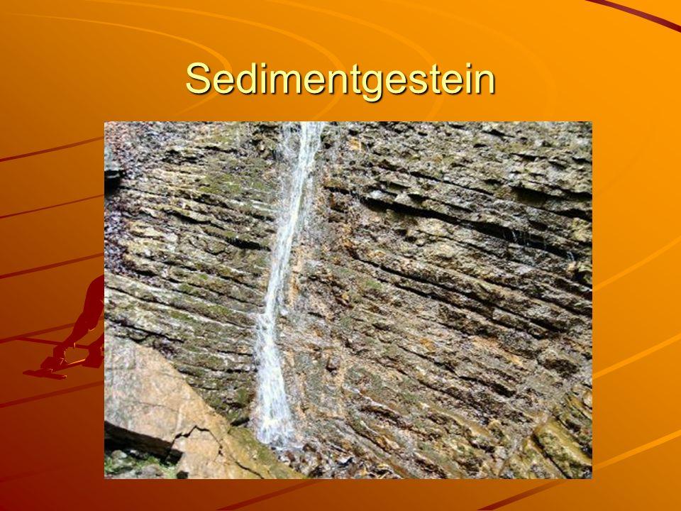 Wertvolle Edelsteine Edelsteine bilden sich aus Mineralien in der Erdkruste.