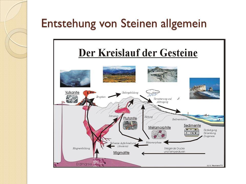 Text auf Karte> noch Bild Hildegard Wie den Magnetismus oder elektrischen Strom kann man die Schwingungsenergie der Heilsteine nicht sehen- aber fühlen.