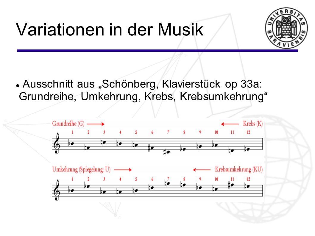 Aufgabenvariationen (Von Denis Riegelmann) Vielen Dank für Ihre Aufmerksamkeit, Mühe und Ihr Durchhaltevermögen!