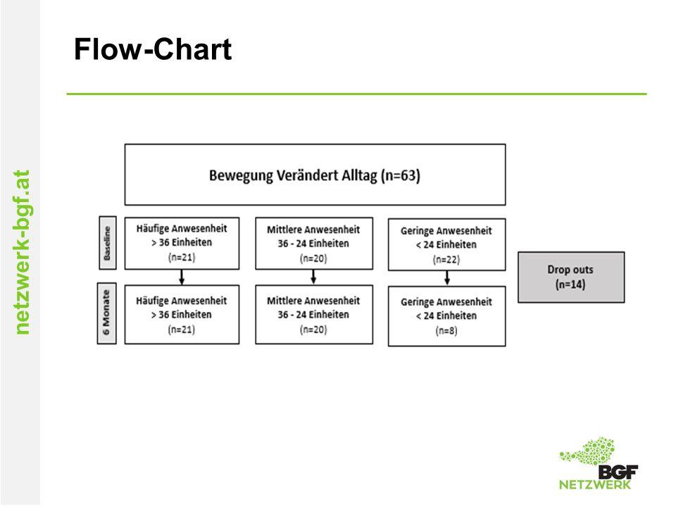 netzwerk-bgf.at Flow-Chart
