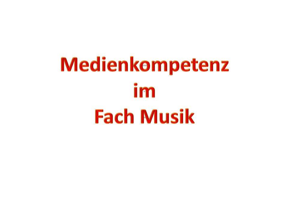 Medienkompetenz im Fach Musik Unterrichtseinheit: Ohrwurmprojekt Das seit 2002 aus Künstlern und Pädagogen bestehende Ohrwurmteam möchte mit seinen Projekten Kinder für klassische Musik begeistern.