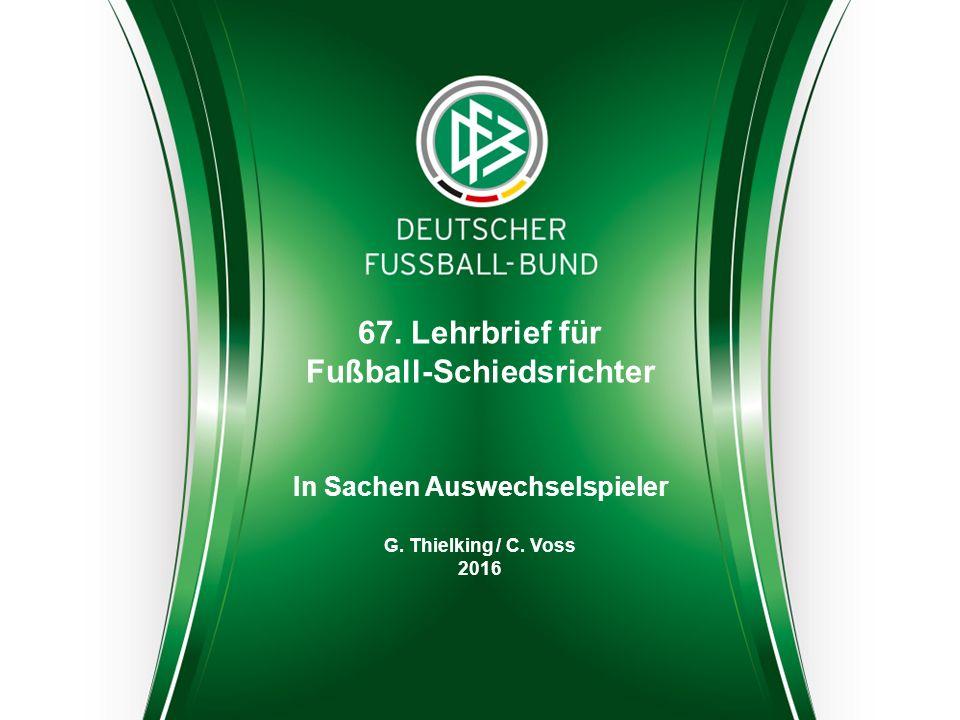 Version 3 | 16.08.2013 | Verein A – Verein B | 06.