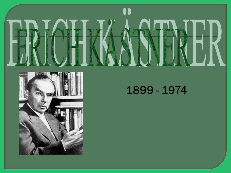 1899 - 1974